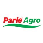 parle_agro_logo